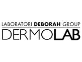 dermolab dermo lab